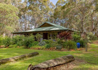 Accommodation Margaret River