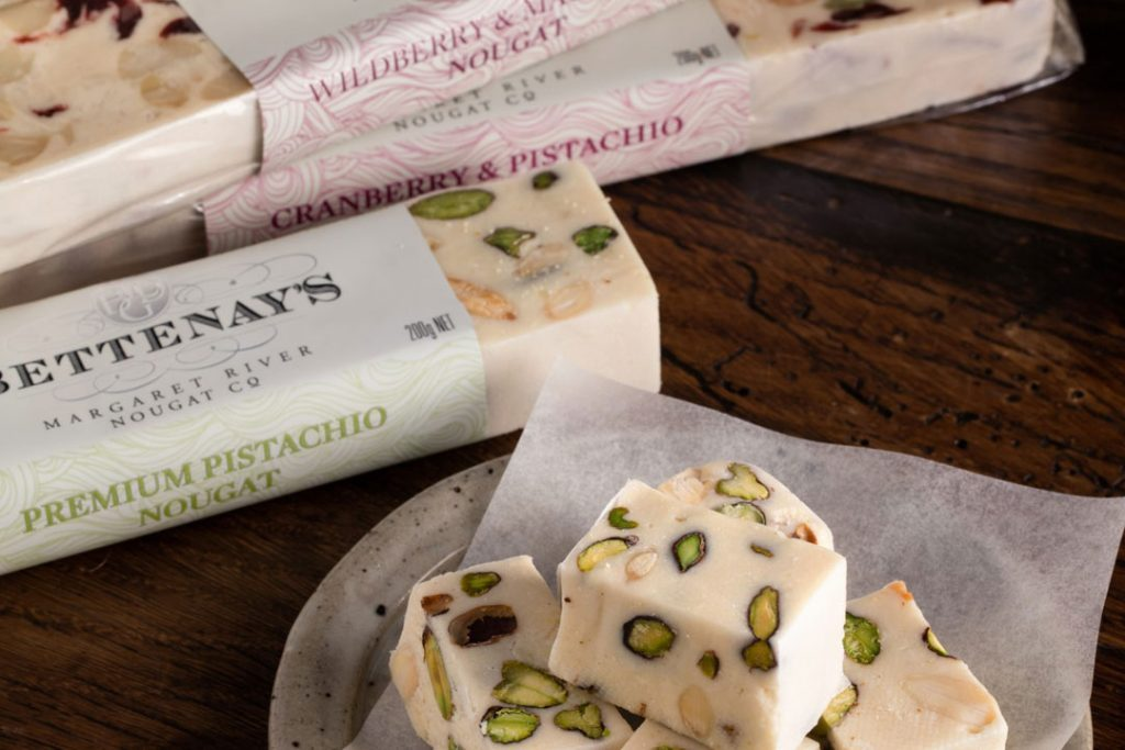 5 Perfect Occasions to Enjoy Nougat