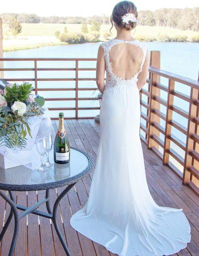Margaret River Weddings - Stevens (1 of 7)