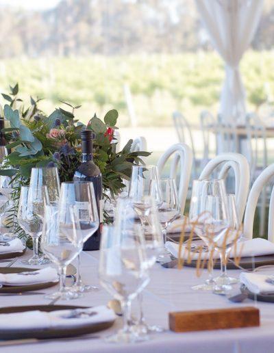 Margaret River Weddings - Stevens (2 of 7)