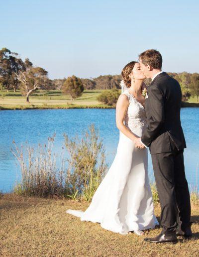 Margaret River Weddings - Stevens (3 of 7)