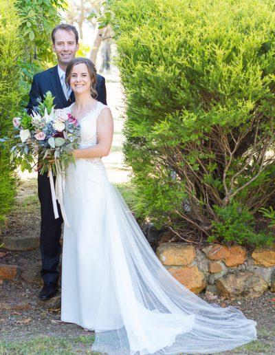 Margaret River Weddings - Stevens (4 of 7)