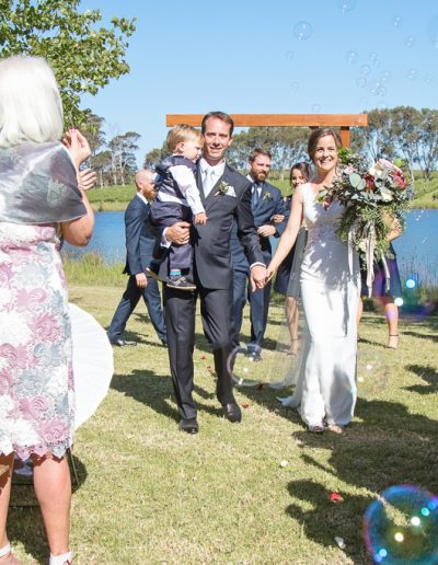 Margaret River Weddings - Stevens (5 of 7)