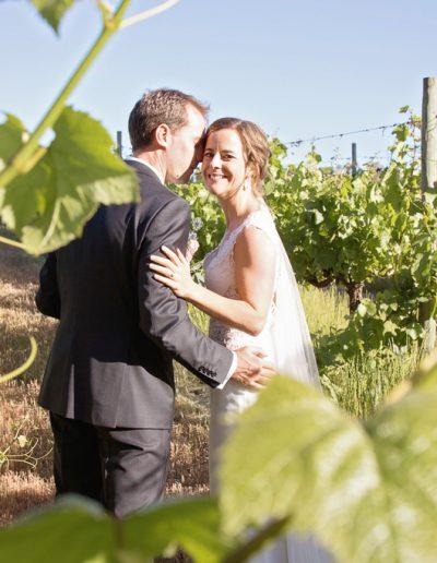 Margaret River Weddings - Stevens (6 of 7)